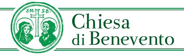 Chiesa di Benevento