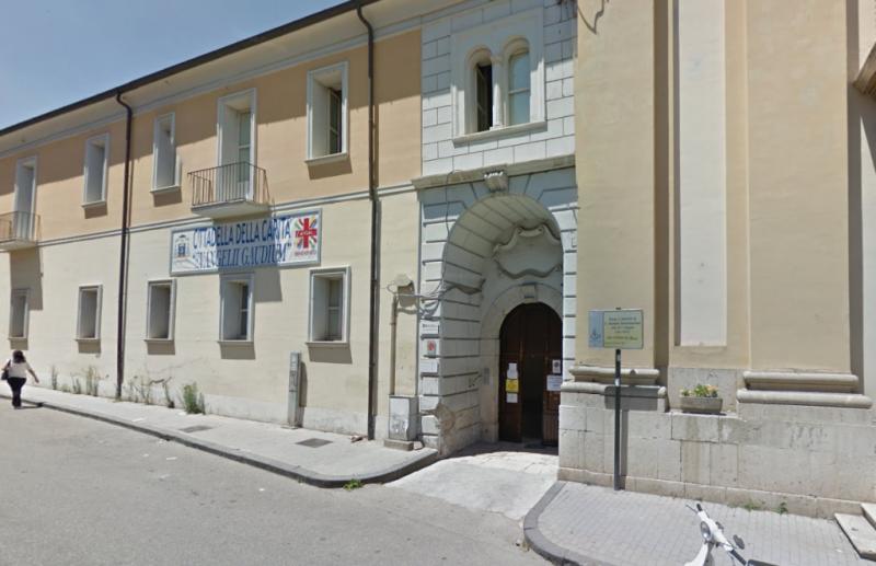 Ufficio In Inglese : Ufficio migrantes ogni terza domenica messa in inglese e francese